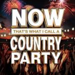 """Nghe nhạc hay Now That""""s What I Call A Country Party nhanh nhất"""