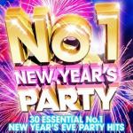Download nhạc Mp3 No.1 New Years Eve Party 2012 trực tuyến