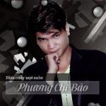 Download nhạc online Máu Chảy Ruột Mềm nhanh nhất