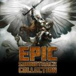 Nghe nhạc hot Epic Soundtrack Collection online