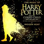 Download nhạc online The Music Of Harry Potter And The Cursed Child - In Four Contemporary Suites