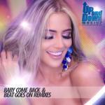 Tải nhạc Baby Come Back / Beat Goes On (Remixes) (Single) hay nhất