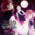 Download nhạc Mp3 Diabolik Lovers Dark Fate - Guilty x Guilty!!! về điện thoại