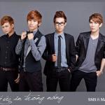 Nghe nhạc mới Ký Ức In Trong Nắng Mp3 hot