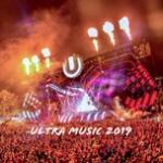 Tải bài hát mới Ultra Music 2019 về điện thoại