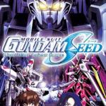 Tải nhạc online Mobile Suit Gundam Seed (OST) miễn phí