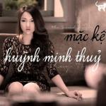 Tải bài hát online Mặc Kệ (Single) mới nhất