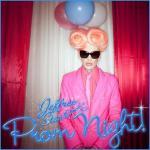 Tải bài hát Prom Night (Single) mới online