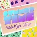 Tải nhạc Mp3 Summertime (Single) nhanh nhất