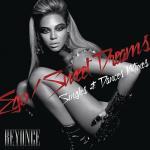 Nghe nhạc Ego/Sweet Dreams (Singles & Dance Mixes)