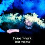 Download nhạc Feuerwerk (Single) nhanh nhất