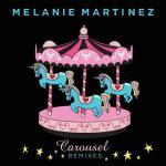 Tải nhạc hot Carousel (The Remixes EP) mới