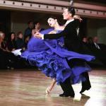 Tải bài hát Mp3 Collection Dancesport Music (Viennese Waltz) hay online