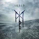 Download nhạc hot SKALD (EP) nhanh nhất