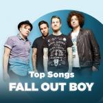 Nghe nhạc hot Những Bài Hát Hay Nhất Của Fall Out Boy mới nhất