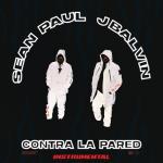 Tải nhạc hay Contra La Pared (Instrumental) (Single) Mp3 miễn phí
