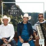 Tải bài hát Trio Parada Dura (EP) mới