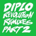 Tải nhạc hot Revolution (Remixes, Pt. 2) ( Single )