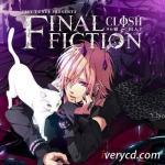 Tải bài hát Mp3 Exit Tunes Presents Final Fiction miễn phí