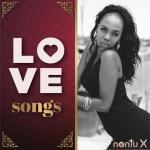 Download nhạc Love Songs (Single) hay online