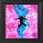 Tải bài hát online Sweaty (Digital Single) Mp3 mới