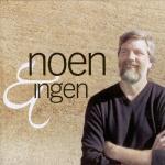 Tải nhạc Noen Og Ingen chất lượng cao