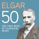 Tải bài hát online Elgar 50, The Very Best Of Classical Music hay nhất