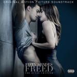Nghe nhạc Mp3 50 Sắc Thái Tự Do (Fifty Shades Freed) OST hay online