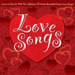 Tải nhạc English love songs miễn phí