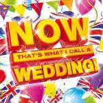 """Tải bài hát hay Now That""""s What I Call A Wedding (CD1) mới"""