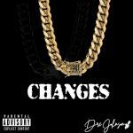 Nghe nhạc Changes (Single) chất lượng cao