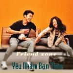 Tải nhạc mới Yêu Nhầm Bạn Thân (Friend Zone) Mp3 hot