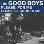 Tải bài hát hot Please For Me (Single) hay nhất