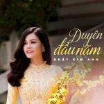 Tải bài hát hot Duyên Đầu Năm (Single) Mp3 online