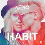 Download nhạc Habit (Single) Mp3 trực tuyến