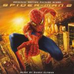 Nghe nhạc hay Spider-Man (Original Motion Picture Score) Mp3 hot