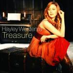 Nghe nhạc mới Celtic Treasure (Bonus Track Version) hay online