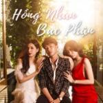 Tải bài hát Mp3 Hồng Nhan, Bạc Phận chất lượng cao