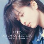 Tải bài hát ZARD Album Collection - 20th Anniversary (Premium Disc) hay nhất