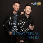 Download nhạc Mp3 Nơi Ấy Tôi Mơ (Single) nhanh nhất
