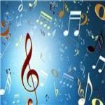 Tải bài hát hot Xin Em Đừng Khóc Vu Quy Mp3 mới