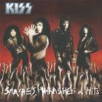 Tải nhạc Mp3 Smashes, Thrashes And Hits mới online