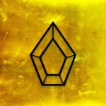 Tải nhạc Five Sense (Mini Album) miễn phí