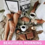 Nghe nhạc Beautiful Morning Mp3