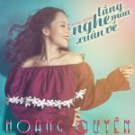 Download nhạc online Lắng Nghe Mùa Xuân Về (Single) Mp3 hot