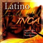 Download nhạc hot Latino Inca Mp3 trực tuyến