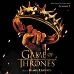 Tải bài hát hay Game Of Thrones: Season 2 (Music From The HBO Series) Mp3 trực tuyến