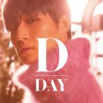Tải nhạc mới D-Day (Japanese Mini Album) hot