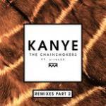 Tải nhạc Kanye (Remixes Part 2) (Single) Mp3 online