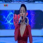 Download nhạc Mp3 Tài Năng Dj - Gala Chào Sân Top 21 - Tập 3: Giám Khảo Tóc Tiên mới